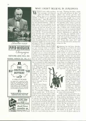 June 29, 1940 P. 64