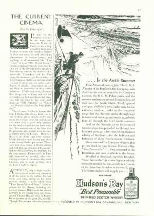 June 29, 1940 P. 67
