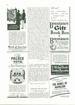 June 29, 1940 P. 69