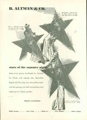 May 25, 1935 P. 11