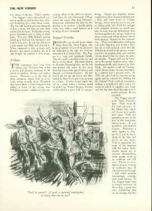 May 25, 1935 P. 12
