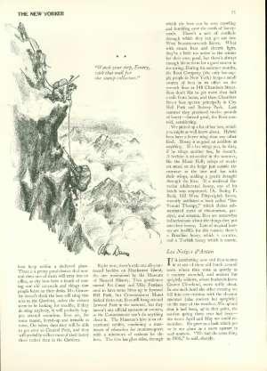 May 25, 1935 P. 14
