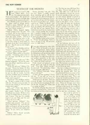 May 25, 1935 P. 17
