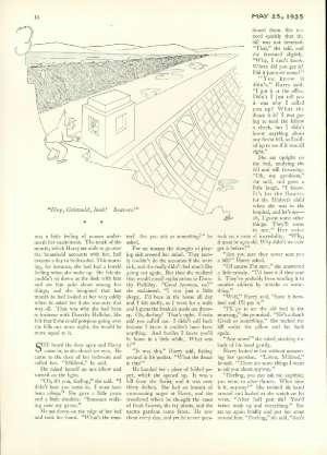 May 25, 1935 P. 19