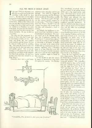 May 25, 1935 P. 20
