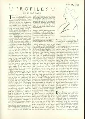 May 25, 1935 P. 22