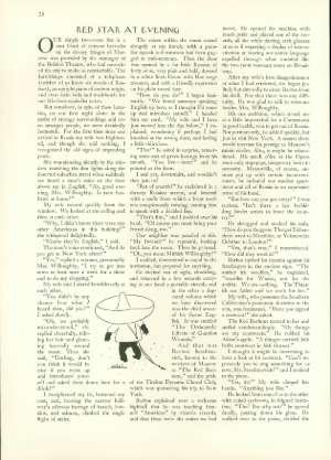 May 25, 1935 P. 28