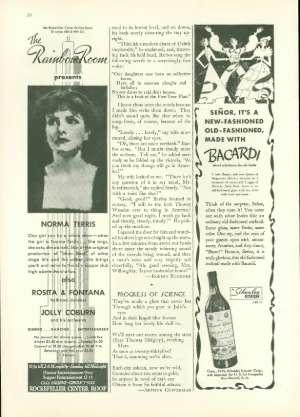 May 25, 1935 P. 30
