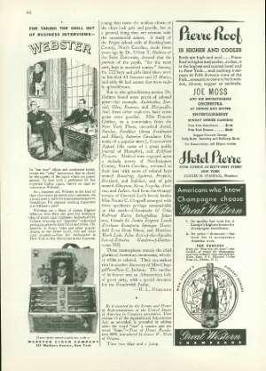 May 25, 1935 P. 41