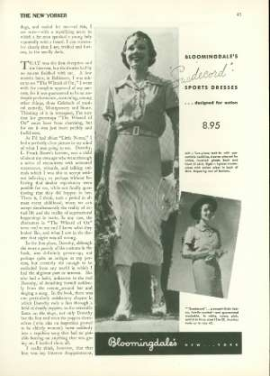 May 25, 1935 P. 44