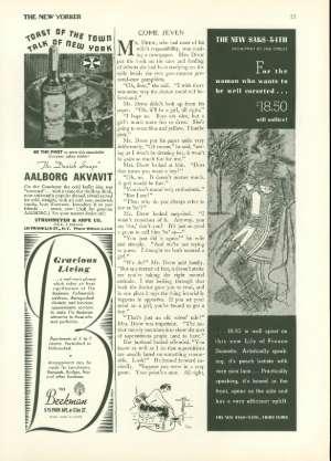 May 25, 1935 P. 55