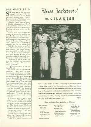 May 25, 1935 P. 57