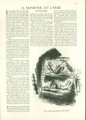 May 25, 1935 P. 69