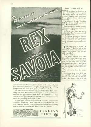 May 25, 1935 P. 76