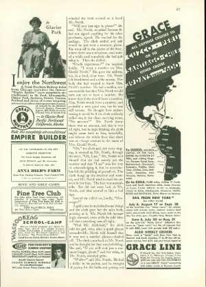 May 25, 1935 P. 86