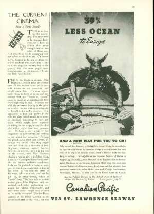 May 25, 1935 P. 88