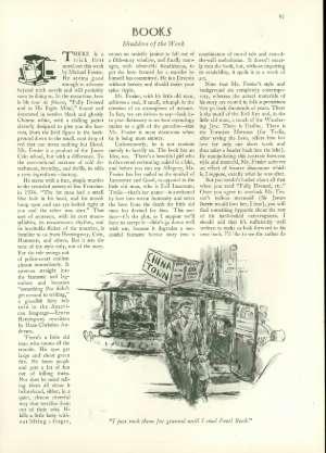 May 25, 1935 P. 97