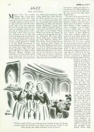 June 6, 1977 P. 120
