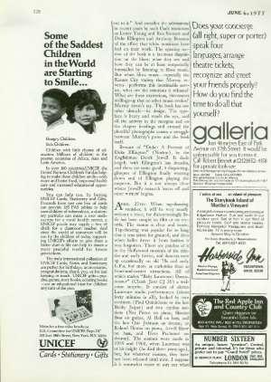 June 6, 1977 P. 129
