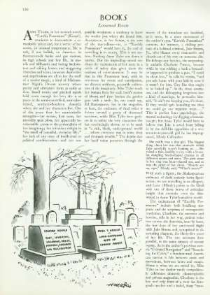 June 6, 1977 P. 130
