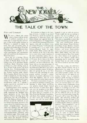 June 6, 1977 P. 27
