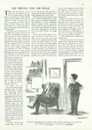 June 6, 1977 P. 33