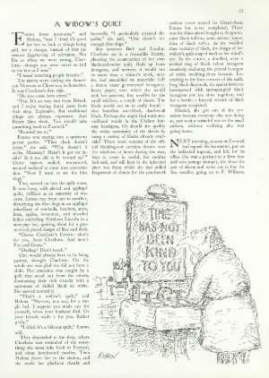 June 6, 1977 P. 35