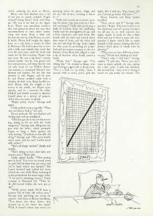 June 6, 1977 P. 40