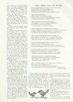 June 6, 1977 P. 42