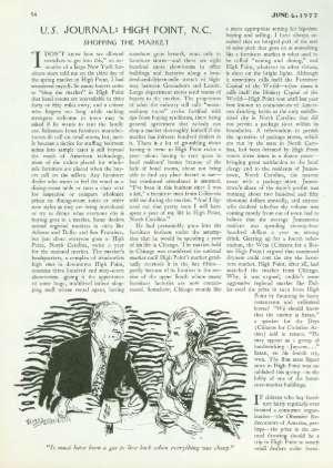 June 6, 1977 P. 94