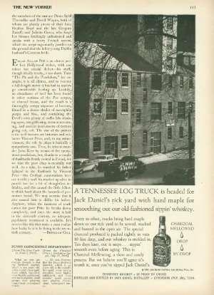 September 9, 1961 P. 112