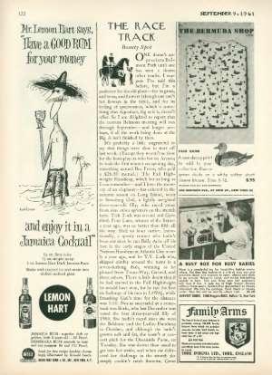 September 9, 1961 P. 122