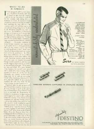September 9, 1961 P. 135