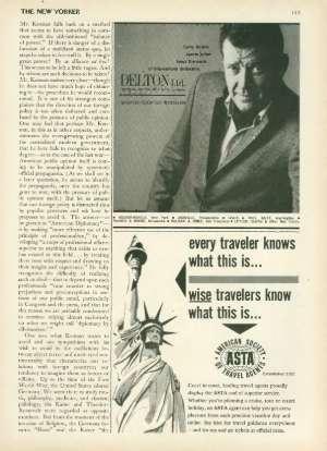 September 9, 1961 P. 144