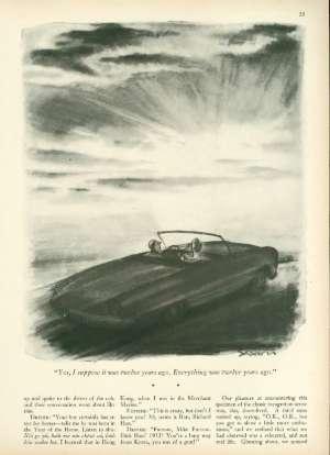 September 9, 1961 P. 34