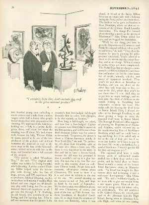 September 9, 1961 P. 37
