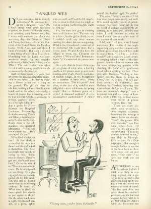 September 9, 1961 P. 38