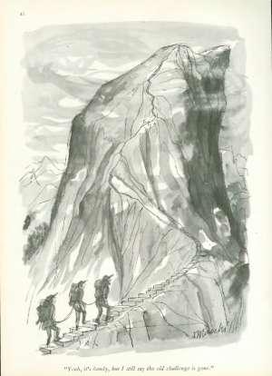 September 9, 1961 P. 41