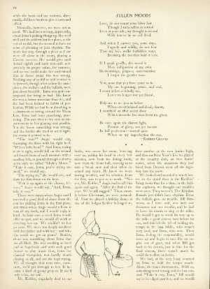 September 9, 1961 P. 44