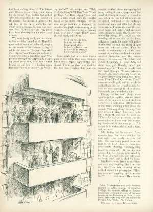 September 9, 1961 P. 51