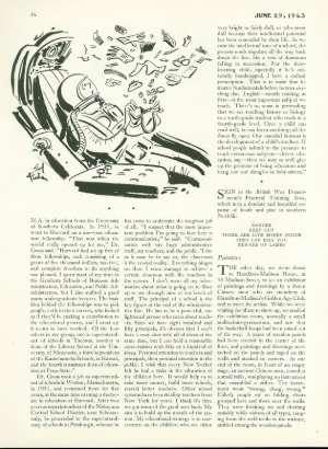 June 29, 1963 P. 16