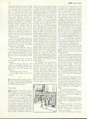 June 29, 1963 P. 18