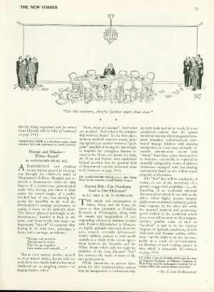 June 29, 1963 P. 20