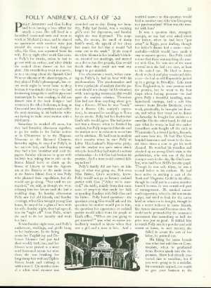 June 29, 1963 P. 23