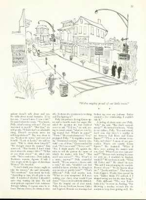 June 29, 1963 P. 30
