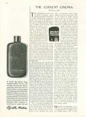 June 29, 1963 P. 62