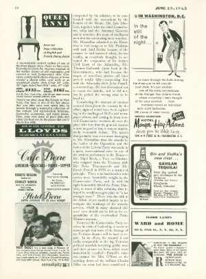 June 29, 1963 P. 69