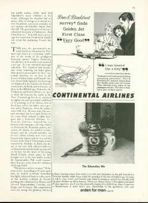 June 29, 1963 P. 72