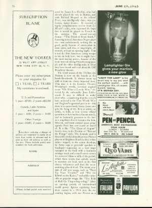 June 29, 1963 P. 76