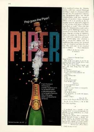 October 29, 1973 P. 107